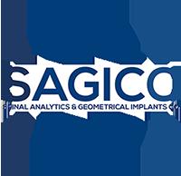 SAGICO EU Logo