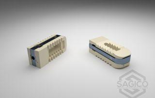 ARIA Implant